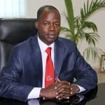 Coris Bank prévoit de s'installer au Bénin et au Sénégal