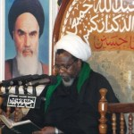 Le Nigeria face à l'ascension de l'«Ayatollah» Zakzaky