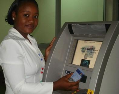 paiement-electronique-cameroun-bambinos-2015