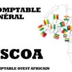 Application du Syscoa Révisé :  La Côte d'Ivoire rétropédale