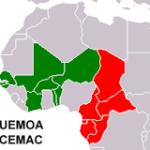 Libéralisation de l'économie: l'UEMOAfait mieux que la CEMAC