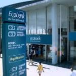 Cameroun: Ecobank se lance dans la finance islamique