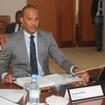 Agence UMOA-Titres : plus de 3300 milliards FCFA d'opportunités d'investissements à saisir en 2016 sur le marché régional des titres publics