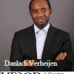 Nigeria : Verod Capital finalise son deuxième «road show» avec 115 millions de dollars