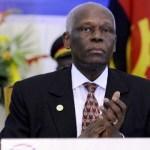 Blanchiment d'argent / financement du terrorisme : L'Angola quitte la liste noire du GAFI
