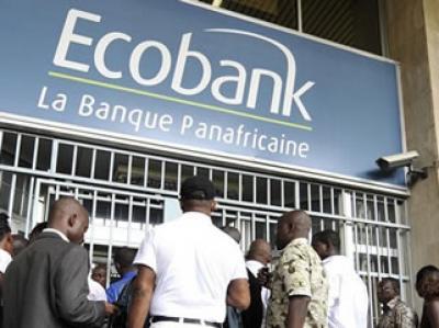 Une-agence-d-Ecobank.-copie-1