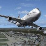 Transport aérien : Le trafic passager décolle difficilement en Afrique, selon l'IATA