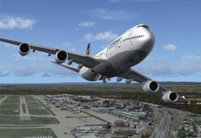 avion-hotel-decollage