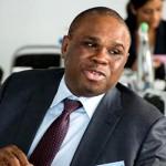 Afreximbank fournit annuellement 15 milliards de dollars aux entreprises africaines