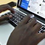 Facebook se lance dans l'accompagnement des PME en Afrique de l'Ouest
