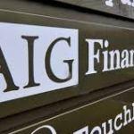 Assurance: AIG, meilleur assureur en Afrique du Nord
