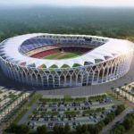 La Côte d'Ivoire va construire trois stades de football pour la CAN 2021