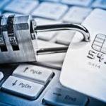 Kenya : Interswitch lance des systèmes de contrôle de fraudes avancées pour les banques