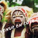 La Côte d'Ivoire à la conquête des touristes allemands