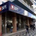 Angola : Vers un accord entre Caixabank et Isabel dos Santos pour le rachat de la Banco BPI