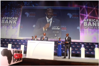 Africa CEO Forum_010