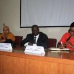 Côte d'Ivoire : Le CEPICI présente ses nouvelles réformes au secteur privé