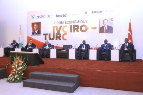 Forum-Ivoiro-Turc-CEPICI-Panel-0004