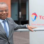 Total Gabon enregistre une perte de 28 millions de dollars en 2015