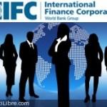 La SFI prépare un plan financier pour appuyer les banques nigérianes