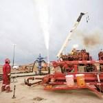 Tanzanie : Nouvelle découverte de gaz dans le bassin de Ruvu