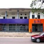 RDC: la BIAC dément toute difficulté financière