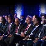 L'Africa CEO Forum, le nouveau Davos africain