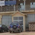 La BAD alloue près de 13 milliards de F CFA à l'Office togolais des recettes