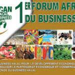 Sénégal: un salon pour redynamiser le business halal en Afrique
