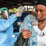 La BAD publie un rapport sur l'impact d'Ebola sur les femmes