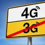 Tunisie: C'est parti pour la 4G