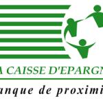 Côte d'Ivoire : L'Etat débloque 35 milliards FCFA pour « sauver » la Caisse d'épargne