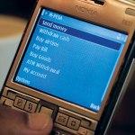 Ghana : La SFI et la Fidelity Bank s'allient pour étendre les services bancaires mobiles