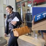 Isabel Dos Santos conclue son retrait de Banco BPI au profit de groupe espagnol CaixaBank