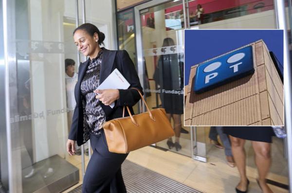 Isabel-Dos-Santos-veut-sauver-PT-sans-succes