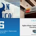L'Etat ivoirien annonce la cession de ses actifs dans 4 entreprises