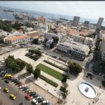 Les obligations municipales en route pour le marché