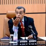 Algérie/rentabilité des agences bancaires : le ministre des Finances siffle la fin de la récréation