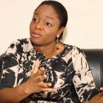 Le Togo va supprimer les taxes sur terminaux et équipements informatiques