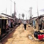 Guinée-Équatoriale : un pays riche, des habitants pauvres