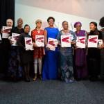 Evertek récompense la femme africaine