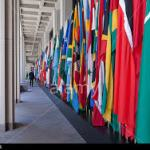 L'Afrique subsaharienne en mode ralenti