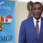 Le WAEMGF investit 5 millions d'euros dans l'accès à l'Internet au Ghana