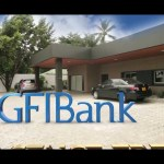 BGFI Bank prête 14 milliards de FCfa à Gaz du Cameroun