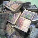 L'Etat Camerounais sur la piste d'un emprunt obligataire