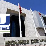 Bourse: à Tunis, l'OPO UNIMED souscrite 32 fois