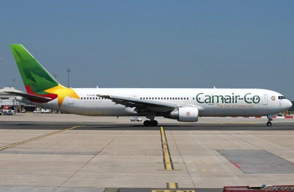 tj-cac-camair-co-boeing-767-300_planespottersnet_410448