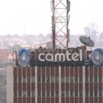 Cameroun- William F. Clark and Co va investir 150 milliards dans les télécommunications