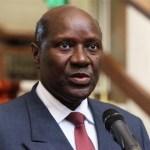 Côte d'Ivoire : Le secteur privé s'engage à investir 19 milliards de dollars pour financer le PND