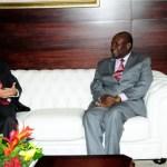 Abidjan accueille un forum économique ivoiro-indien ce 15 juin